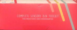 The-Ulimate-Sensory-Bin-Toolkit