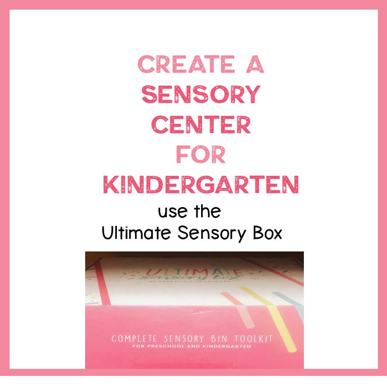 create-a-sensory-center-for-kindergarten