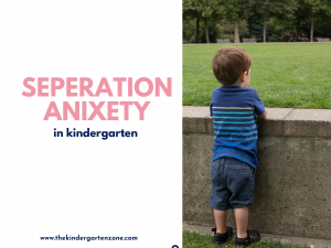 how- to-ease-separation-anxiety-in-kindergarten